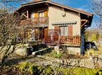 Vente Maison 7 pièces 140m² Thonon-les-Bains (74200) - Photo 1