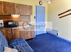 Vente Appartement 1 pièce 19m² CHAMROUSSE - Photo 9