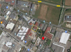 Location Local industriel 550m² Heyrieux (38540) - Photo 14