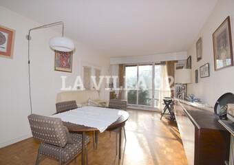 Vente Appartement 4 pièces 91m² La Garenne-Colombes (92250) - Photo 1