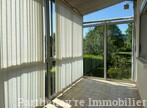 Vente Maison 4 pièces 86m² Le Tallud (79200) - Photo 3