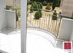 Location Appartement 2 pièces 45m² Fontanil-Cornillon (38120) - Photo 9