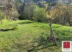 Sale Land 500m² Quaix-en-Chartreuse (38950) - Photo 1