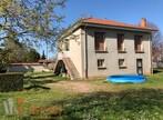 Vente Maison 5 pièces 93m² Montbrison (42600) - Photo 6