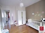 Sale Apartment 4 rooms 93m² Grenoble (38000) - Photo 6