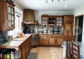 Vente Maison 8 pièces 127m² Sin-le-Noble (59450) - Photo 1