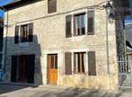 Vente Maison 7 pièces 180m² Saint-Nazaire-les-Eymes (38330) - Photo 2