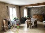 Sale House 125m² Montreuil (62170) - Photo 3