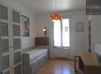 Location Appartement 3 pièces 65m² Grenoble (38000) - Photo 7