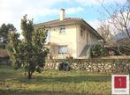 Vente Maison 6 pièces 190m² Bernin (38190) - Photo 1