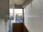 Location Appartement 4 pièces 60m² Saint-Martin-d'Hères (38400) - Photo 8