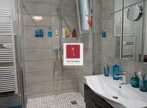 Sale Apartment 6 rooms 154m² Grenoble (38000) - Photo 14