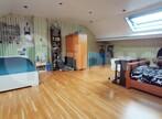 Vente Maison 9 pièces 192m² Billy-Montigny (62420) - Photo 7