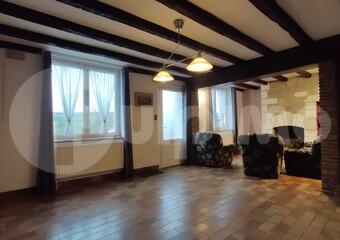 Vente Maison 6 pièces 87m² Divion (62460) - Photo 1