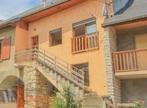 Vente Maison 4 pièces 90m² Saint-Baldoph (73190) - Photo 9