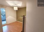 Vente Appartement 2 pièces 46m² Échirolles (38130) - Photo 3