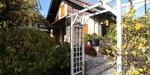 Vente Maison 4 pièces 91m² Seyssins (38180) - Photo 2