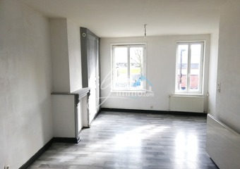 Location Appartement 4 pièces 80m² La Gorgue (59253) - Photo 1