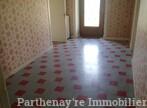 Vente Maison 6 pièces 138m² Fénery (79450) - Photo 12