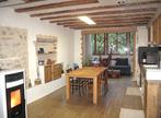 Vente Maison 5 pièces 95m² Saint-Jeoire (74490) - Photo 1