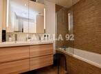 Vente Appartement 4 pièces 83m² Courbevoie (92400) - Photo 10