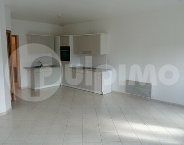 Location Appartement 2 pièces 52m² Sallaumines (62430) - photo