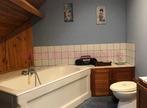 Sale House 6 rooms 135m² Saint-Valery-sur-Somme (80230) - Photo 6