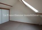 Vente Maison 5 pièces 81m² Saint-Soupplets (77165) - Photo 11