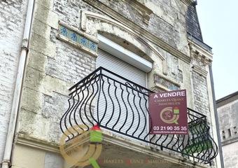 Vente Maison 7 pièces 128m² Berck (62600) - Photo 1