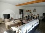 Vente Maison 7 pièces 105m² Montigny-en-Gohelle (62640) - Photo 4
