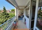 Vente Appartement 4 pièces 84m² Montélimar (26200) - Photo 7
