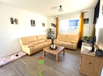 Sale House 9 rooms 155m² Montreuil (62170) - Photo 3