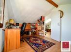 Sale Apartment 5 rooms 80m² Bresson (38320) - Photo 4