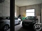 Vente Bureaux 250m² Grenoble (38000) - Photo 21
