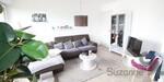 Vente Appartement 4 pièces 113m² Échirolles (38130) - Photo 3