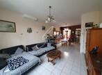 Vente Maison 142m² Merville (59660) - Photo 2
