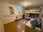 Vente Maison 12 pièces 254m² 33000 - Photo 15
