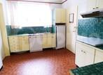 Vente Maison 6 pièces 144m² Liévin (62800) - Photo 2