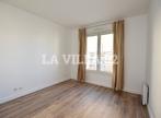 Location Appartement 2 pièces 50m² Asnières-sur-Seine (92600) - Photo 5