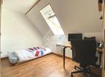 Vente Maison 4 pièces 103m² Houtkerque (59470) - Photo 7