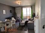 Vente Appartement 3 pièces 53m² Vénissieux (69200) - Photo 3