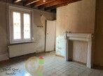 Sale House 4 rooms 60m² Beaurainville (62990) - Photo 3