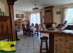 Vente Maison 10 pièces 185m² La Tremblade (17390) - Photo 5