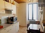 Vente Appartement 31m² Villard-Bonnot (38190) - Photo 4