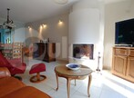 Vente Maison 7 pièces 180m² Monchy-le-Preux (62118) - Photo 3