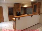 Vente Maison 185m² Saint-Nazaire-en-Royans (26190) - Photo 4