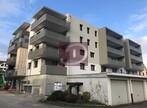 Vente Appartement 3 pièces 62m² Thonon-les-Bains (74200) - Photo 4