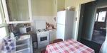 Vente Appartement 3 pièces 68m² Angoulême (16000) - Photo 3