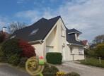 Sale House 6 rooms 160m² ETAPLES SUR MER - Photo 2
