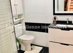 Vente Maison 135m² Saint-Soupplets (77165) - Photo 8